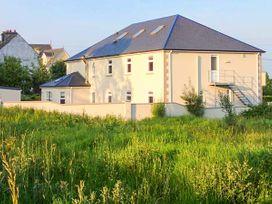 Lough Gara Lodge - County Sligo - 913340 - thumbnail photo 10