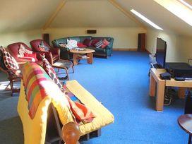 Lough Gara Lodge - County Sligo - 913340 - thumbnail photo 2