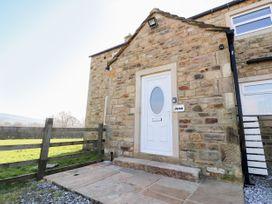 Jess Cottage - Yorkshire Dales - 913341 - thumbnail photo 1