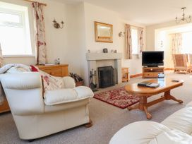 Jess Cottage - Yorkshire Dales - 913341 - thumbnail photo 3