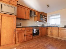 Jess Cottage - Yorkshire Dales - 913341 - thumbnail photo 6