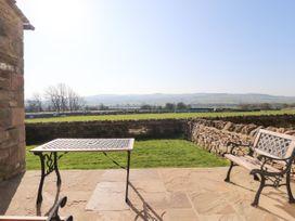 Jess Cottage - Yorkshire Dales - 913341 - thumbnail photo 19