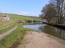 Jess Cottage - Yorkshire Dales - 913341 - thumbnail photo 22