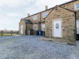 Zoey Cottage - Yorkshire Dales - 913342 - thumbnail photo 1