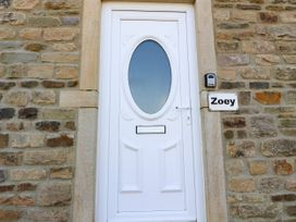 Zoey Cottage - Yorkshire Dales - 913342 - thumbnail photo 2