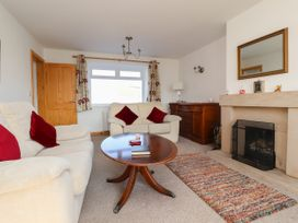 Zoey Cottage - Yorkshire Dales - 913342 - thumbnail photo 3