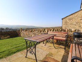 Zoey Cottage - Yorkshire Dales - 913342 - thumbnail photo 21