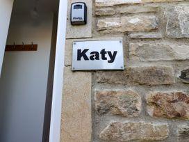 Katy's Cottage - Yorkshire Dales - 913346 - thumbnail photo 3