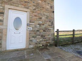 Katy's Cottage - Yorkshire Dales - 913346 - thumbnail photo 2
