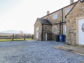 Katy's Cottage - Yorkshire Dales - 913346 - thumbnail photo 23