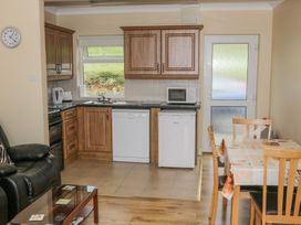 Robin's Roost - Shancroagh & County Galway - 913356 - thumbnail photo 8