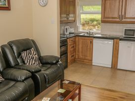 Robin's Roost - Shancroagh & County Galway - 913356 - thumbnail photo 6