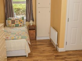 Robin's Roost - Shancroagh & County Galway - 913356 - thumbnail photo 11