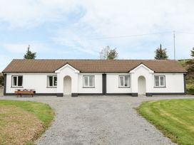 Robin's Roost - Shancroagh & County Galway - 913356 - thumbnail photo 1