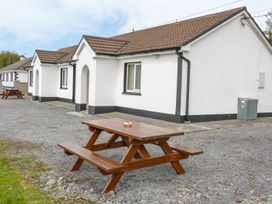 Robin's Roost - Shancroagh & County Galway - 913356 - thumbnail photo 13