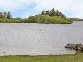 Robin's Roost - Shancroagh & County Galway - 913356 - thumbnail photo 16