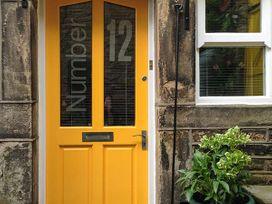 12 Rattle Row - Yorkshire Dales - 913360 - thumbnail photo 15