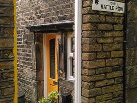 12 Rattle Row - Yorkshire Dales - 913360 - thumbnail photo 14