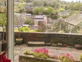 12 Rattle Row - Yorkshire Dales - 913360 - thumbnail photo 13