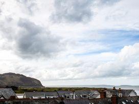 The Moorings - North Wales - 913363 - thumbnail photo 22