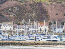 The Moorings - North Wales - 913363 - thumbnail photo 25