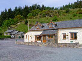 Henrhiw Uchaf - North Wales - 913376 - thumbnail photo 1