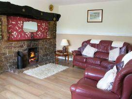 Henrhiw Uchaf - North Wales - 913376 - thumbnail photo 2