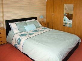 Henrhiw Uchaf - North Wales - 913376 - thumbnail photo 6