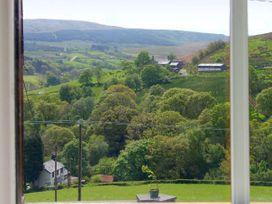 Henrhiw Uchaf - North Wales - 913376 - thumbnail photo 10