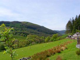 Henrhiw Uchaf - North Wales - 913376 - thumbnail photo 12