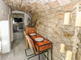 Cosy Cave Stanhope Castle - Yorkshire Dales - 913412 - thumbnail photo 18