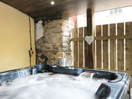 Arch Spa Stanhope Castle - Yorkshire Dales - 913413 - thumbnail photo 26