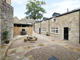 Arch Spa Stanhope Castle - Yorkshire Dales - 913413 - thumbnail photo 28