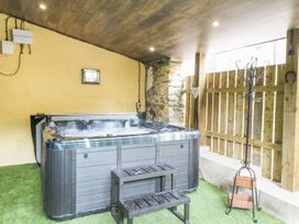 Arch Spa Stanhope Castle - Yorkshire Dales - 913413 - thumbnail photo 24