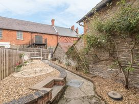 1 Stable Cottage - Shropshire - 913467 - thumbnail photo 12