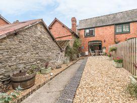 1 bedroom Cottage for rent in Bishop's Castle