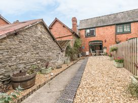 1 Stable Cottage - Shropshire - 913467 - thumbnail photo 1