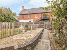 1 Stable Cottage - Shropshire - 913467 - thumbnail photo 13