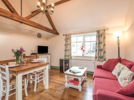 1 Stable Cottage - Shropshire - 913467 - thumbnail photo 4