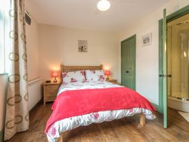 1 Stable Cottage - Shropshire - 913467 - thumbnail photo 7
