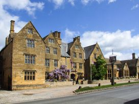 Pennylands Hill View Lodge - Cotswolds - 913474 - thumbnail photo 17