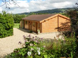 Pennylands Hill View Lodge - Cotswolds - 913474 - thumbnail photo 15