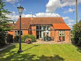 3 bedroom Cottage for rent in Aylsham