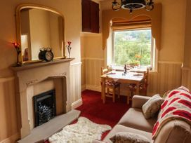 Cottage in the Sky - Yorkshire Dales - 913519 - thumbnail photo 2