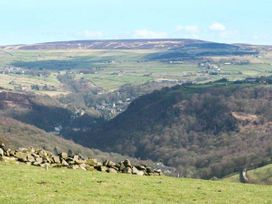Cottage in the Sky - Yorkshire Dales - 913519 - thumbnail photo 8