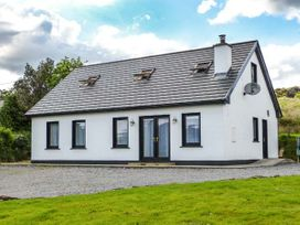 Loistin Coimin - County Donegal - 913526 - thumbnail photo 1