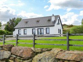 Loistin Coimin - County Donegal - 913526 - thumbnail photo 10