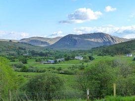 Loistin Coimin - County Donegal - 913526 - thumbnail photo 12