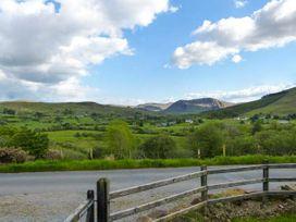 Loistin Coimin - County Donegal - 913526 - thumbnail photo 11