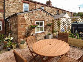 Bakers Cottage - Lake District - 913554 - thumbnail photo 10